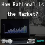 How Rational is the Market