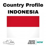 Country Profile Indonesia