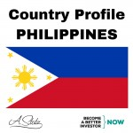 Country Profile Phils