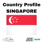 Country Profile Singapore