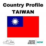 Country Profile Taiwan