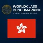WCB-HK-feat