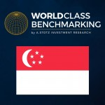 WCB-singapore-feat