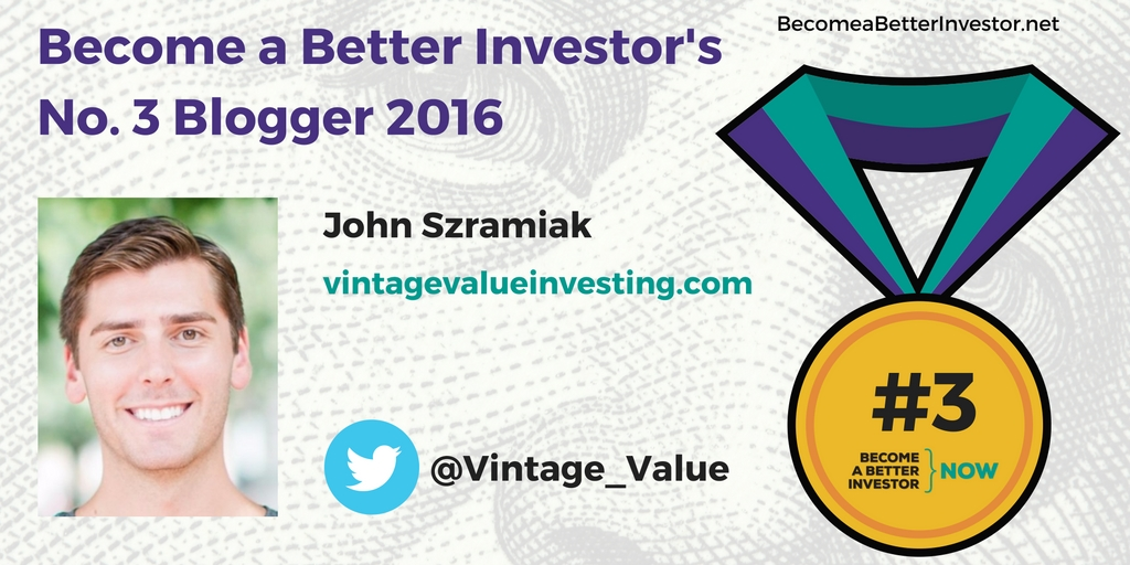 how to become a stock investor
