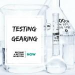 testing-gearing