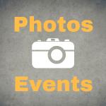 PhotosfromEvents