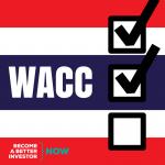 Thai WACC feat