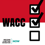 Indo WACC feat