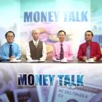 money talk @ set