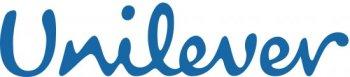 UNVR logo