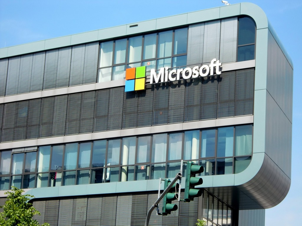 Every employee cited stack ranking as the most destructive process inside of #Microsoft
