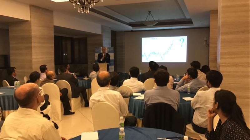 FVMR Investing – Quantamental #Investing Across the World with @Andrew_Stotz