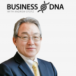 Business DNA with @Andrew_Stotz: Automotive Advice from Sun Tzu